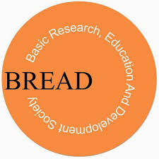 BREAD Scholarships for UG & PG Students [Andhra Pradesh]: Apply by Sep 30