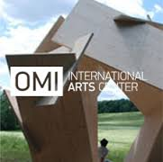 Art Omi Resident Artists Programme [New York, June 14-July 10]; Sponsored Stay: Apply by Oct 15: Expired