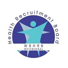 JOB POST: Medical Officers @ West Bengal Health Recruitment Board; 111 Vacancies: Apply by Sep 11