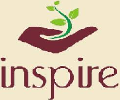 Inspire Fellowship 2017 Stipend HRA Contingency
