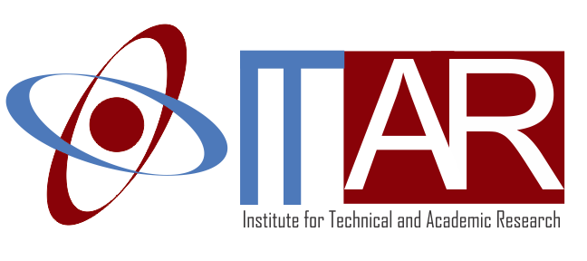 Call for Papers: ITAR's Symposium on Mathematical Sciences [Pune, Oct 1]: Submit by Sep 27