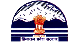 The Government of Himachal Pradesh has announced Indira Gandhi Uttkrisht Chhatravriti Yojna for Post Plus Two Students 2017