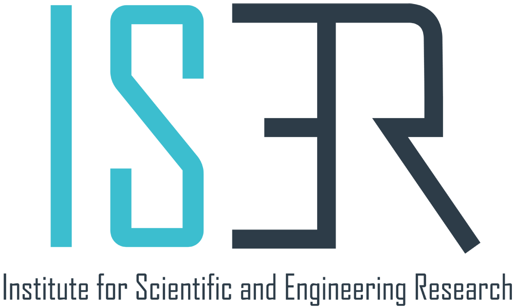 Call for Papers: ISER's Global Solar Energy Summit [Nagpur, Oct 1]: Submit by Sep 27