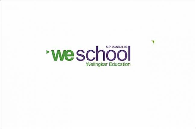 Call for Papers: WeSchool's Conference on Marketing in the Next Decade [Bangalore, Jan 8]: Submit by Oct 1: Expired