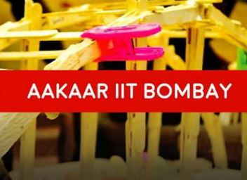 Call for Papers: IIT Bombay Civil Engineering Symposium Aakaar 2018:  Submit by Nov 1