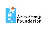 Azim Premji Foundation Education Fellowships [Stipend Rs. 30K, Various States]: Apply by Oct 29