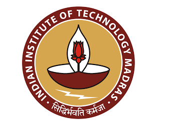IIT Madras FAculty recruitment
