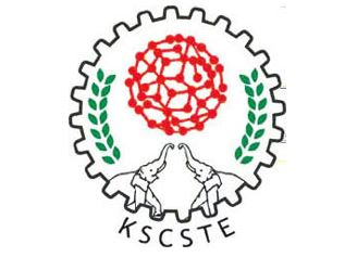 Kerala State Govt. Fellowship Programme for M.Sc/M.Tech Degree Holders: Apply by October 31