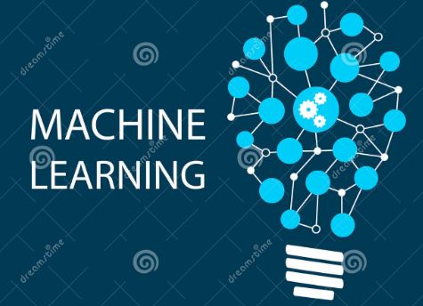 University Hyderabad Machine learning Algebra workshop