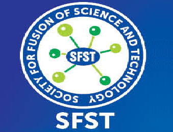 SFST Conference Science Technology