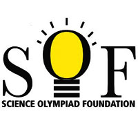 Scholarship of Excellence in English by British Council and Science Olympiad Foundation: Apply by Dec 31