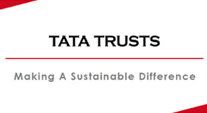 Tata Trusts Vocational Scholarships 2017-18