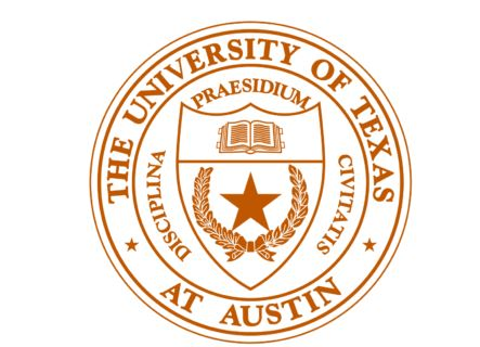 Texas university annual scholars conference