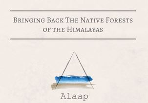 Youth Leadership Workshop in the Himalayas by Alaap [Uttarakhand, Nov 15-19]: Register by Oct 30