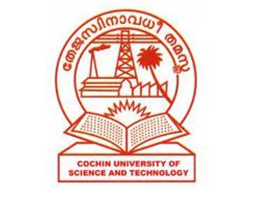 CUSAT Kochi Faculty job Sep 2020