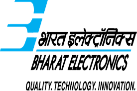 Engineer Bharat Electronics