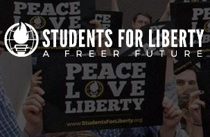 Students For Liberty Online Essay Competition on Government and Election Freebies: Submit by December 1
