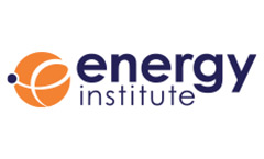 London Conference Energy Systems