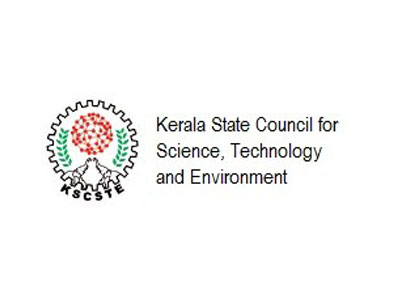 Call for Proposals: Innovations from Engineering Students in Kerala by KSCSTE & A.P.J Abdul Kalam Tech Univ: Submit by Oct 20
