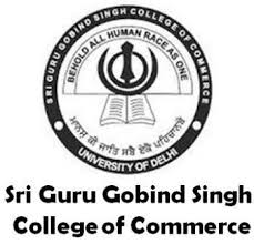 national seminar guru gobind college commerce DU