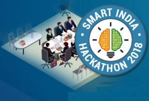Smart India Hackathon 2019 @ Govt. of India [Prizes Worth Rs. 2 Lac]: Register by Jan 20
