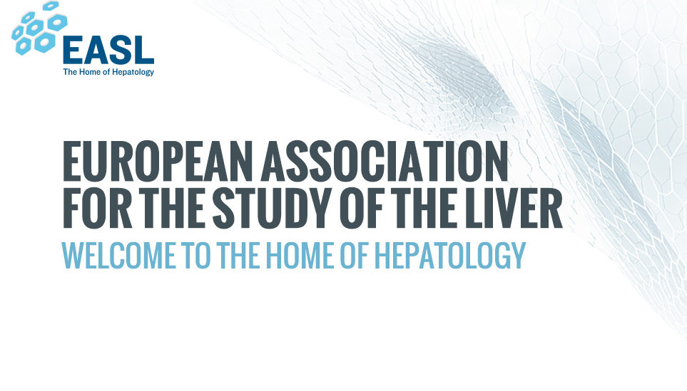 European Association for the Study of the Liver's Sheila Sherlock Post Graduate Fellowship: Apply by Nov 30