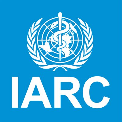 International Agency for Research on Cancer's Senior Visiting Scientist Award: Apply by Nov 30
