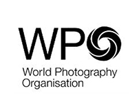 """ZEISS Photography Award 2018 """"Seeing Beyond – Untold Stories"""": Submit by Feb 6: Expired"""