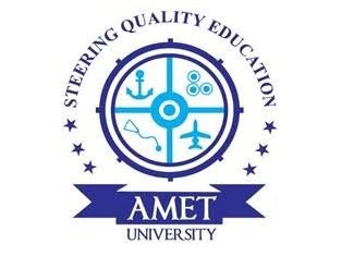 Call for Papers: Conference on Ship Building and Offshore Engg @ Amet University, Chennai [March 23]: Submit by Jan 15