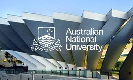 Research School of Accounting India Merit Scholarship @ Australia National University: Apply by May 18: Expired