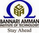 Bannari Amman Institute of Technology FDP