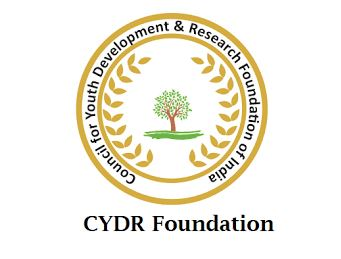 CYDR Foundation Video Making Contest Disabled