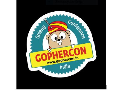 GopherConIndia's Go Programming Conference [Pune, March 9-10]: Apply by Nov 15: Expired