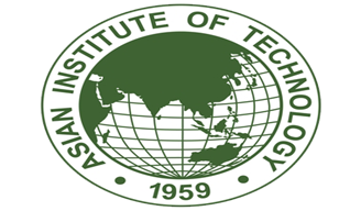 Asian Institute of Technology, Thailand's Scholarships for Asian PG/Doctoral Students : Apply by June 30