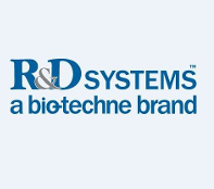 R&D Systems International Science Scholarships