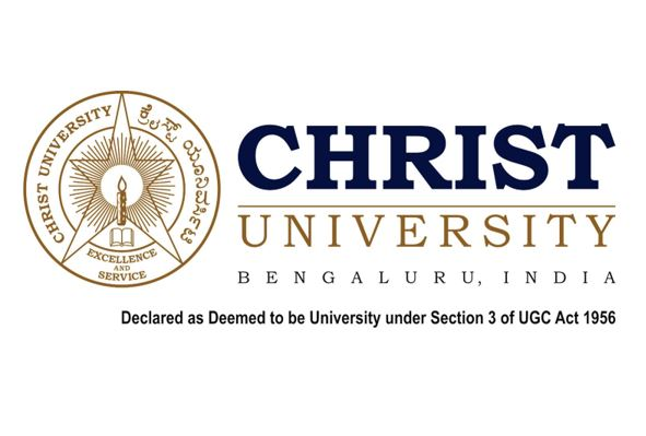 Call for Papers: Undergraduate Research & Young Psychologist Competition, 2018 @ Christ, Bangalore [Feb 5]: Submit by Dec 23