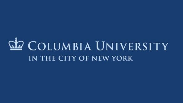 obama foundation scholars program columbia university usa