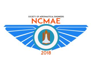 Call for Papers: Conference on Research in Mechanical & Aeronautical Engg by Society of Aeronautical Engineers [March 24]: Submit by December 1