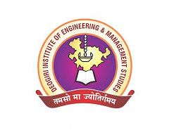Aurangabad Conference Engineering Management