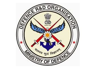 DRDO SCholarships Aeronautics Girls