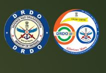 DRDO Cyber challenge
