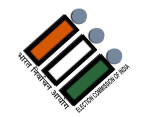 research internship election commission of india delhi