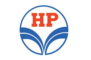 HPCL Bangalore Project Research ASsociates recruitment