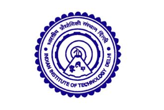 IIT Delhi Positons for Lab Assistant