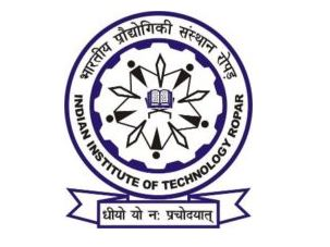 IIT Ropar Post Doctoral Fellowships [Stipend of Rs. 45K-55K]: Applications Open