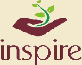 INSPIRE Higher Education Scholarships