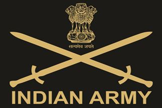 Indian ARmy Technical Recruitment