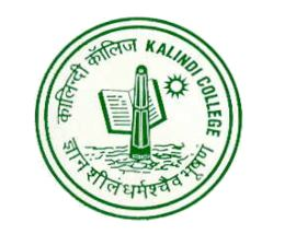 Kalindi College Ambedkar womens rights conference