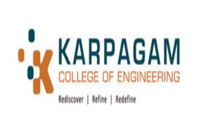 Call for Papers: Conference on Advanced Information and Communication Tech '18 @ Karpagam College of Engg, Coimbatore [Feb 2-3]: Submit by Dec 15