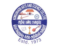 Call for Papers: Conference on Current Scenario in Pure and Applied Mathematics @ Kongunadu Arts & Science College, Coimbatore [Feb 14-16]: Submit by Dec 15